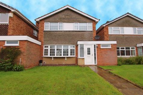 Houses For Sale in B64 6DR - Rightmove