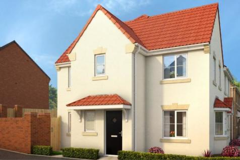 3 Bedroom Houses For Sale In Scarborough North Yorkshire
