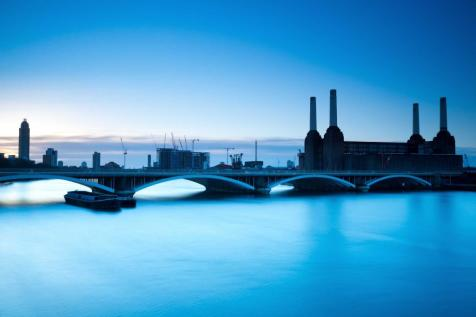 Properties For Sale In Battersea Flats Amp Houses For Sale