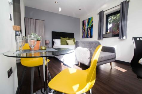 that apartments captivating east in bedrooms home janettavakoliauthor d with orange rent for bedroom spark ideas one info using apt excellent can rental design
