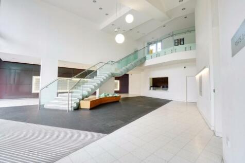 2 Bedroom Flats To Rent In Wembley Park Wembley