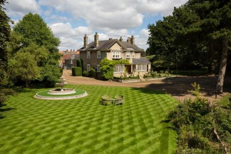 64f08e4051 Detached Houses For Sale in East Riding Of Yorkshire - Rightmove