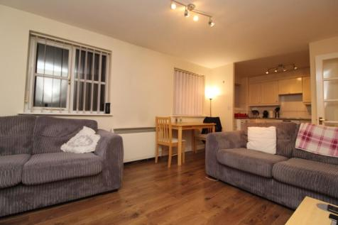 48 Bedroom Flats To Rent In Stratford East London Rightmove Gorgeous 2 Bedroom Flat For Rent In London Creative Decoration