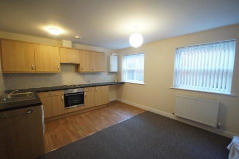 Awesome Properties To Rent In Lincoln Flats Houses To Rent In Download Free Architecture Designs Rallybritishbridgeorg