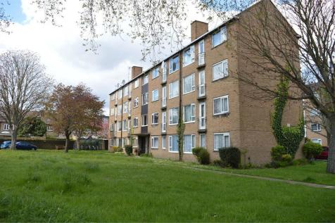 Properties To Rent In Richmond Upon Thames Rightmove