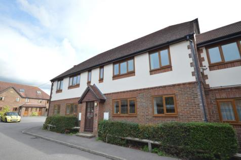 Properties To Rent in Chichester - Flats & Houses To Rent in ... on mobile home company, mobile home decoration, mobile home road trip, mobile home sold, mobile home beautiful,