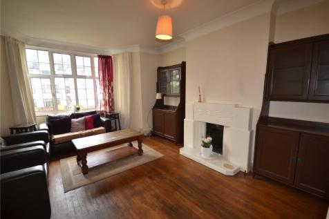 2 Bedroom Flats For Sale In Northern Ireland Rightmove