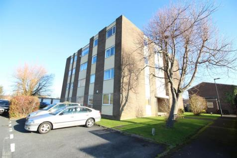 1 Bedroom Flats To Rent In Killingworth Newcastle Upon Tyne Rightmove