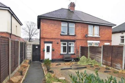 88aad240298 Auction Properties For Sale in Rawmarsh - Rightmove