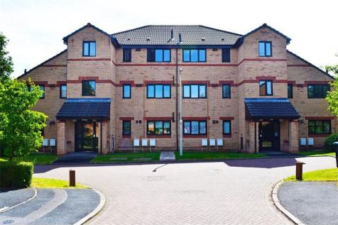 1 bedroom flats to rent in telford, shropshire - rightmove