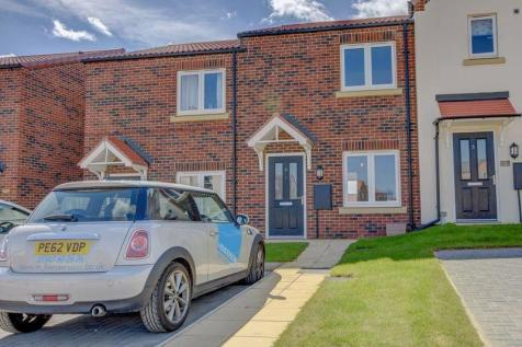 properties to rent in whitby flats houses to rent in whitby rh rightmove co uk