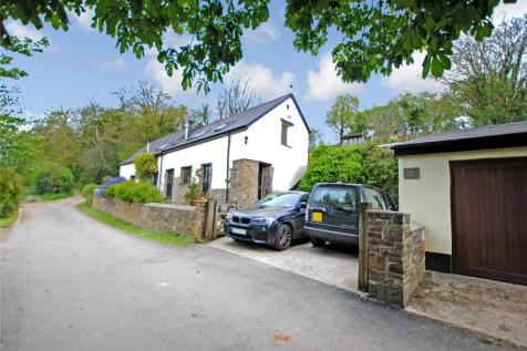 Excellent Detached Houses For Sale In North Tawton Devon Rightmove Beutiful Home Inspiration Aditmahrainfo