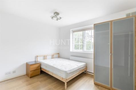40 Bedroom Flats To Rent In St Johns Wood North West London Rightmove Amazing 2 Bedroom Serviced Apartments London Concept Decoration