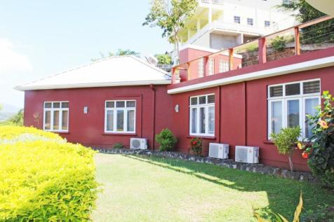 Property For Sale in Grenada - Rightmove