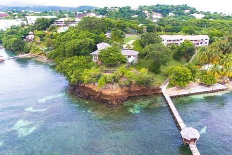 Property For Sale in Grenada - Rightmove