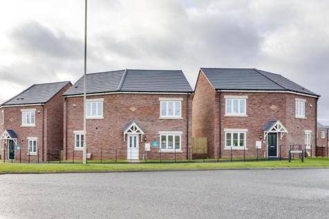 4 Bedroom Houses For Sale In Scarborough North Yorkshire