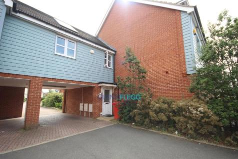 Properties To Rent in Slough - Flats & Houses To Rent in Slough