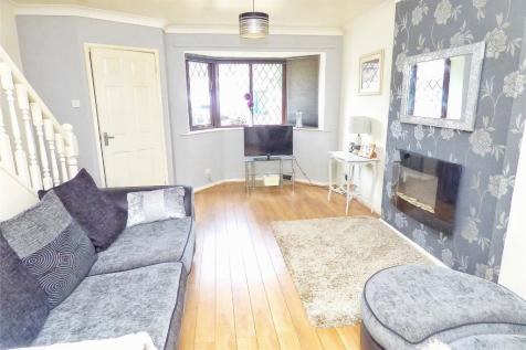 2 bedroom houses for sale in rossendale lancashire rightmove