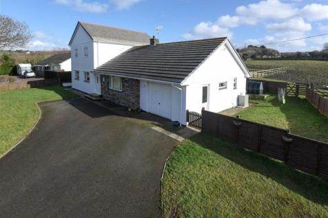 Properties For Sale In Helstone
