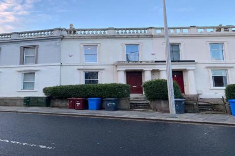 Properties To Rent In Dundee County Rightmove