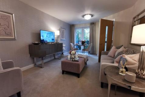 Properties For Sale In Chorley Rightmove