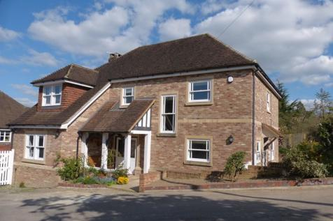 Properties For Sale In Crowborough Flats Amp Houses For