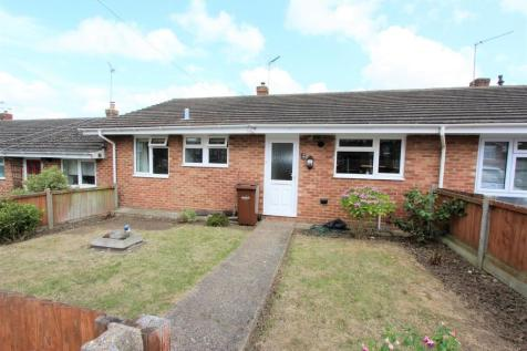 Properties To Rent In Gillingham Flats Amp Houses To Rent