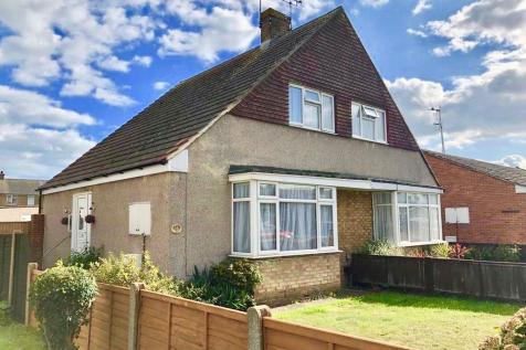 Admirable Houses To Rent In Kent Rightmove Home Interior And Landscaping Mentranervesignezvosmurscom