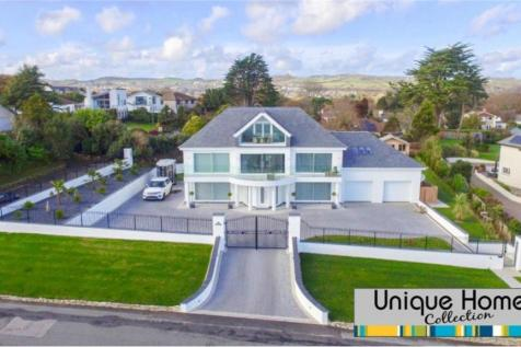 Properties For Sale in St  Austell - Flats & Houses For Sale