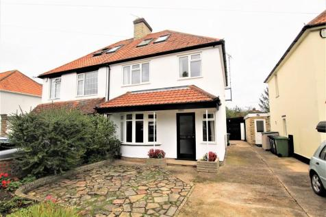 Properties For Sale In Cambridge Flats Houses For Sale
