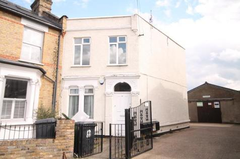 Properties To Rent In London Flats Houses To Rent In London