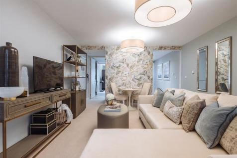 1 Bedroom Flats For Sale in Seaford, East Sussex - Rightmove