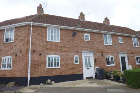 Properties To Rent In Bury St Edmunds Flats Amp Houses To