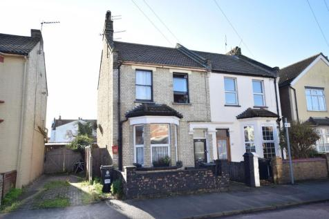 Properties For Sale In Clacton On Sea Rightmove
