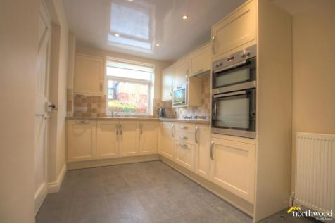 3 Bedroom Houses To Rent In High Heaton Newcastle Upon Tyne