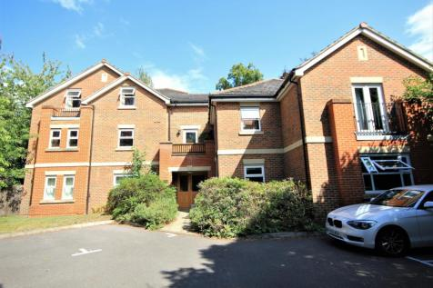 Properties To Rent in Reading - Flats & Houses To Rent in Reading