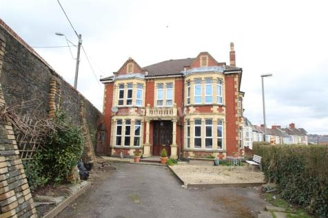 Properties for sale in bargoed flats houses for sale - Living room letting agency cardiff ...