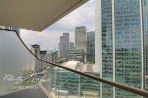 Properties To Rent In Canary Wharf Rightmove