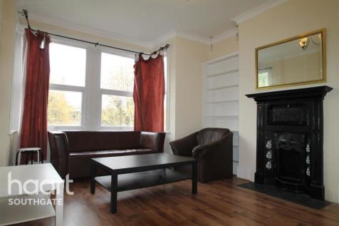 Properties To Rent In Bounds Green Rightmove