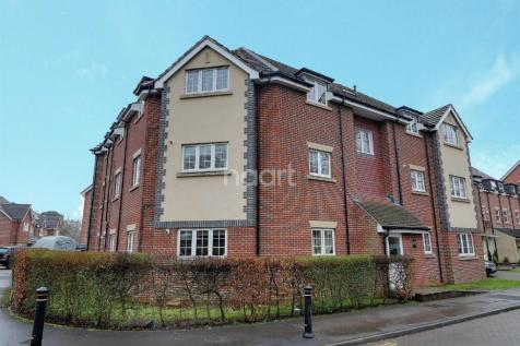 Properties For Sale In Lindford