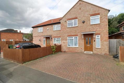 2 bedroom houses for sale in hayes middlesex rightmove rh rightmove co uk