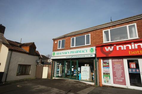 Flats To Rent In Winterbourne Bristol Rightmove