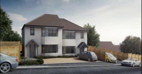 3 Bedroom Houses For Sale in Hanham, Bristol - Rightmove
