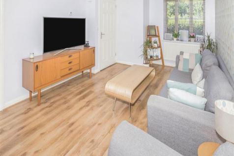 Properties To Rent In Stevenage Flats Houses To Rent In
