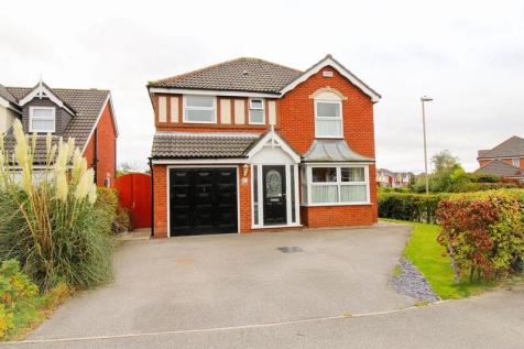 3 Bedroom Houses Rent North Shields Small House Interior Design