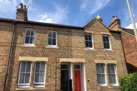 auction properties for sale in oxford oxfordshire rightmove rh rightmove co uk