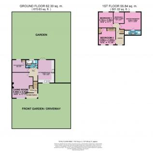 5 Bedroom Houses For Sale in Bexleyheath, Kent - Rightmove