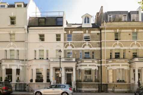 1 Bedroom Flats For Sale In Chelsea Central London Rightmove