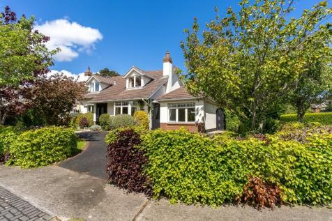 Foxrock - Real Estate and Apartments for Sale | Christies