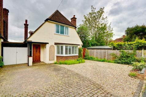 3 bedroom houses for sale in ruislip, middlesex - rightmove